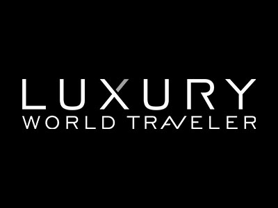 Luxury World Traveler